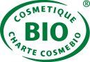 Les news du monde de la cosmétique bio !