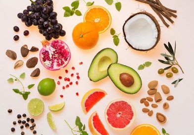 Quels produits doit-on acheter prioritairement bio ?