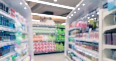 Les cosmétiques bio bonnes pour le corps ! La preuve par A+B !